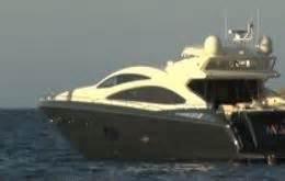 Boat Insurance In Pa by Boat Watercraft Or Jet Ski Insurance In Auburn New York