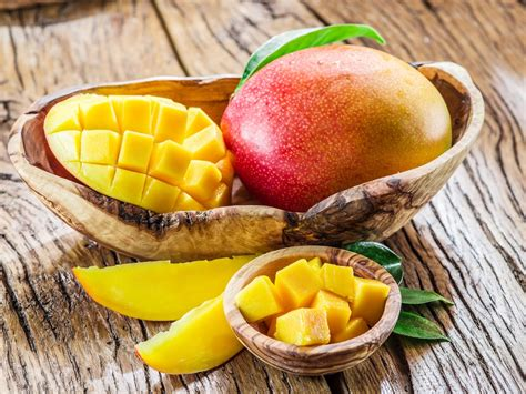 fruit taste what does mango taste like mar 2018 the super fruit s taste