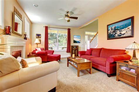 Wie Stelle Ich Meine Möbel Im Wohnzimmer by Wie Stelle Ich Meine M 246 Bel Optimal Auf Moebeltipps Ch