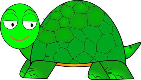 ninja turtle drawing badassninjaturtledrawing