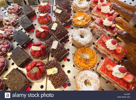 cuisine parisienne europe pastries pastries pastry