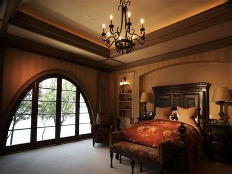 Rustic Country Bedroom Ideas, Small Rustic Bedroom Rustic