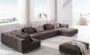 Richtig Sitzen Sofa : 1000 ideen f r sofas couch schlafsofa wohnlandschaft ledersofa freshideen 1 ~ Orissabook.com Haus und Dekorationen