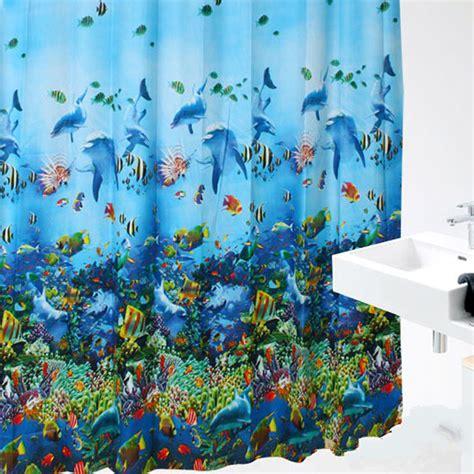 rideau de colore lumineux de couleur rideaux promotion achetez des lumineux de couleur rideaux promotionnels sur