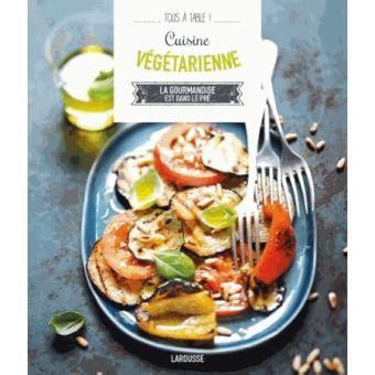 fnac livres cuisine cuisine végétarienne broché collectif livre tous les