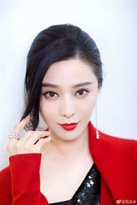 The Top 10 Chinese Actresses You Need to Know | the Beijinger