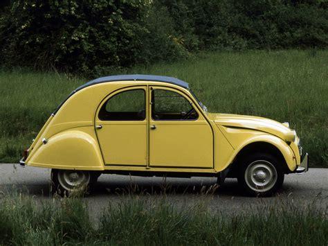 citroen 2cv fab wheels digest f w d citro 235 n 2cv 1948 90