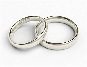 The beautiful kinds of wendy williams wedding ring for Wedding rings bands