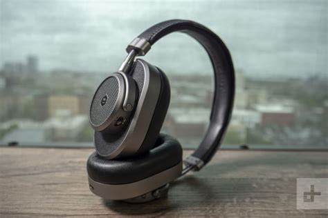 master and dynamic master and dynamic mw65 headphone review performance luxury digital trends