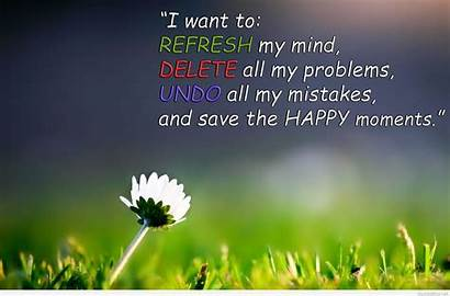 Quotes Thoughts Sayings Thought Inspirational Wallpapers Quote