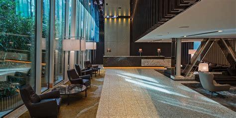 das hotel astoria  luzern ein hotel der superlative