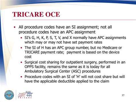 tricare south phone number ppt tricare outpatient prospective payment system opps