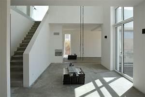 Fliesen Oder Vinyl : stein fliesen fur wohnzimmer raum und m beldesign ~ Michelbontemps.com Haus und Dekorationen