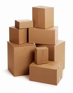 Matériel De Déménagement : cartons d m nagement verif ~ Premium-room.com Idées de Décoration