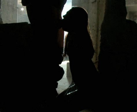 Silhouette Blowjobs Sorted By Position Luscious