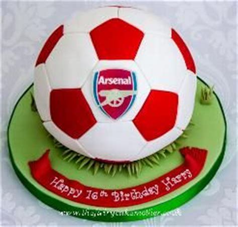 Nal Football Cake Projects To Try Pinterest