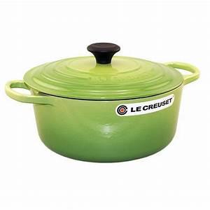 Wok Le Creuset : your guide to le creuset cookware ebay ~ Watch28wear.com Haus und Dekorationen