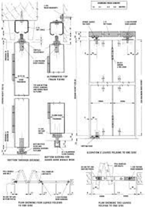17 Best images about A-Architectural Details on Pinterest