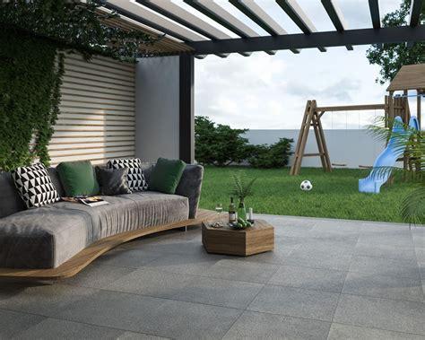 terrace płyty tarasowe 2 0 idealne do zastosowania