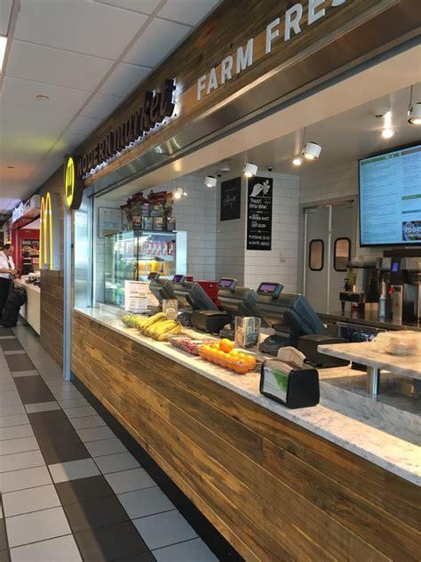 modern market    reviews breakfast
