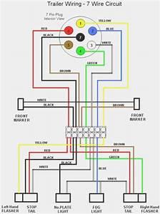 Bri Mar Trailer Wiring Diagram
