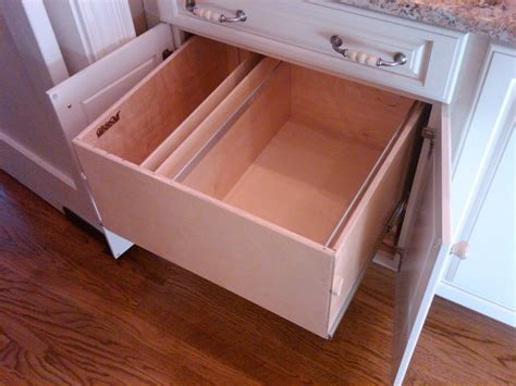 pull out file cabinet drawer pull out file box filing cabinets boston by
