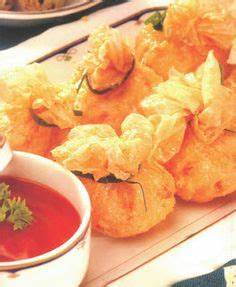 recipes.main menu on Pinterest | Shrimp Balls, Chicken Egg ...