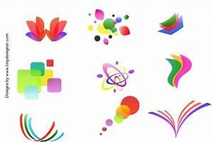 8 Logo Design Samples Images - Free Logo Design Samples ...