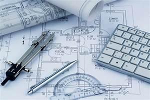 Was Ist Ein Architekt : architekt oder fertighaus architekt architekturb ro ~ Frokenaadalensverden.com Haus und Dekorationen