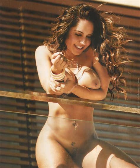 playboy renata frisson nude gallery 10935 my hotz pic