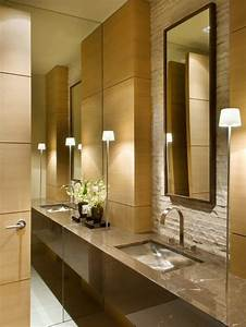 Master Bathroom Lighting Home Design Ideas, Pictures