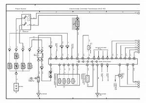 2017 Toyota Tacoma Trailer Wiring Harness Diagram