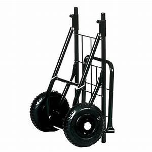 Diable De Transport : chariot diable de transport andersen charge 150kg ~ Edinachiropracticcenter.com Idées de Décoration
