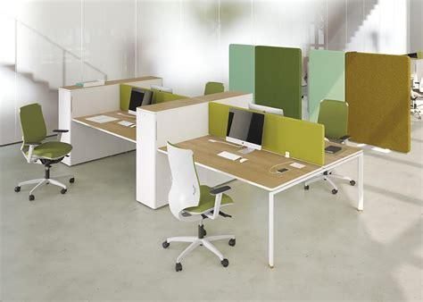 mobilier de bureau ikea mobilier de bureau