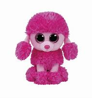 15b3113f8e8 best selling products novelty toys from china giant plush animals wholesale  plush poodle boy toys 2017