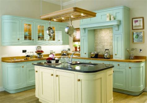 ideas for painting kitchen cabinets painted kitchen cabinets colors home furniture design