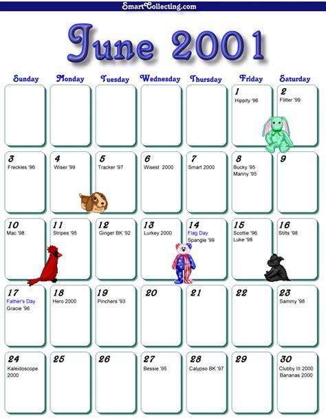 september   calendar calendar template