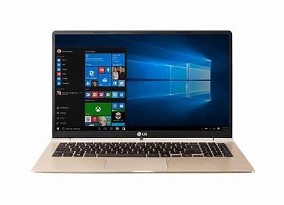 Lg Gram Laptop Inch 1099 Starting Mspoweruser