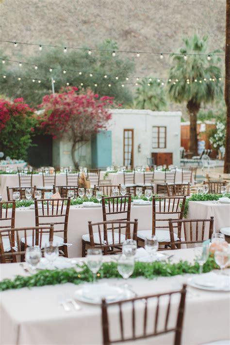 southern california wedding venues summer wedding