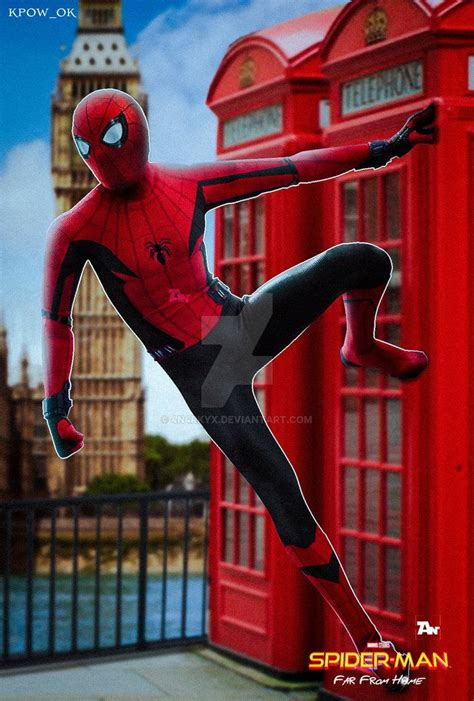 spider man   home wallpapers wallpaper cave