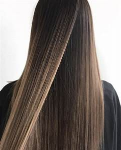 Image result for straight balayage | Hair | Pinterest ...