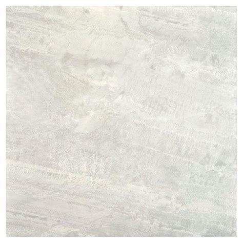 trafficmaster light grey 18 in x 18 in slate peel and