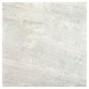 Light Grey Peel And Stick Tile Trafficmaster Light Grey 18 In X 18 In Slate Peel And