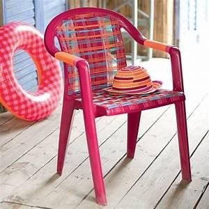 Fauteuil Fil Plastique : les 25 meilleures id es de la cat gorie fauteuil en fil ~ Edinachiropracticcenter.com Idées de Décoration
