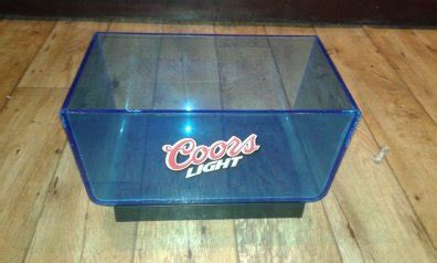 coors light cooler for sale in gorey wexford from k
