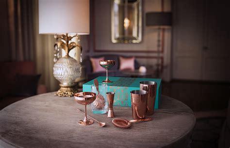 reddit cookware jones glassware skincare bedding luxury gifts guide gift jewelry