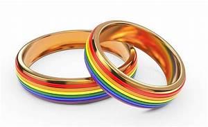 academic essay editing websites australia essay my favorite book holy quran essays on gay marriage
