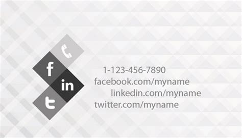 44 Free Clean And Simple White Business Card Template In Qr Code Business Card Software Neat Reader California Real Estate Broker Requirements Shape Gmbh For Salesforce Crm Quotes Dubai Cards Photo Or Not