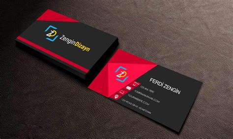 professional business card   side   seoclerks