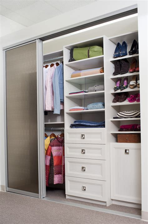 closet interesting clothes storage design with closet